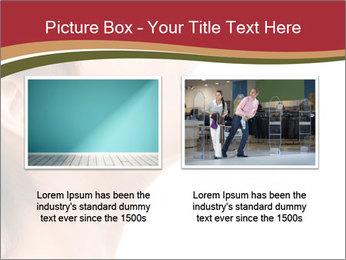 0000071322 PowerPoint Templates - Slide 18