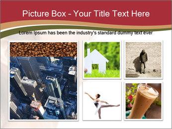 0000071322 PowerPoint Templates - Slide 19