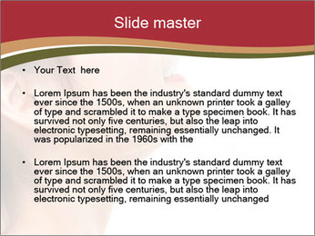 0000071322 PowerPoint Templates - Slide 2