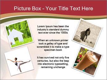 0000071322 PowerPoint Templates - Slide 24