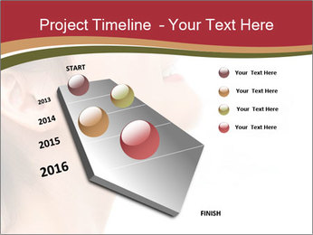 0000071322 PowerPoint Templates - Slide 26
