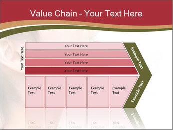 0000071322 PowerPoint Templates - Slide 27