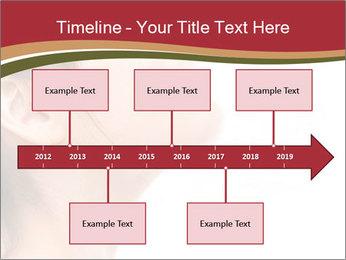 0000071322 PowerPoint Templates - Slide 28