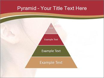 0000071322 PowerPoint Templates - Slide 30