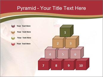 0000071322 PowerPoint Templates - Slide 31