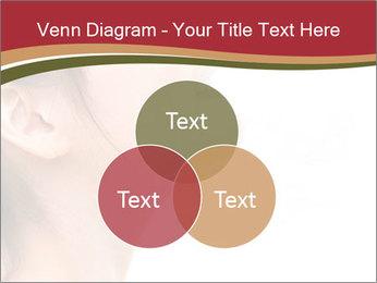 0000071322 PowerPoint Templates - Slide 33