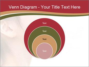 0000071322 PowerPoint Templates - Slide 34