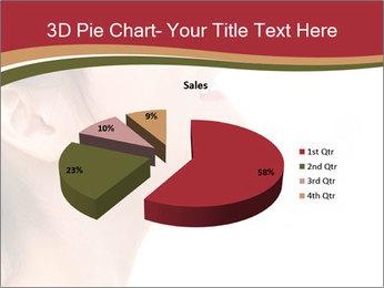 0000071322 PowerPoint Templates - Slide 35