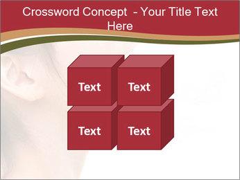0000071322 PowerPoint Templates - Slide 39