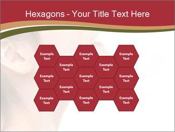 0000071322 PowerPoint Templates - Slide 44