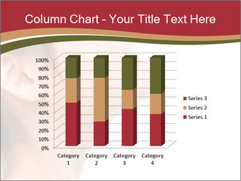 0000071322 PowerPoint Templates - Slide 50