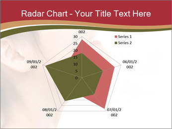 0000071322 PowerPoint Templates - Slide 51