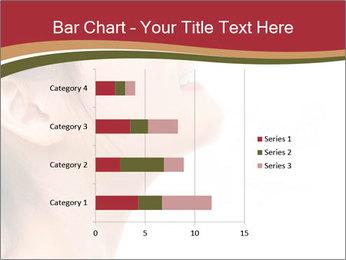 0000071322 PowerPoint Templates - Slide 52