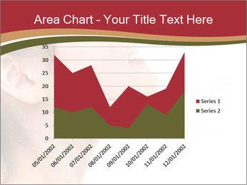 0000071322 PowerPoint Templates - Slide 53