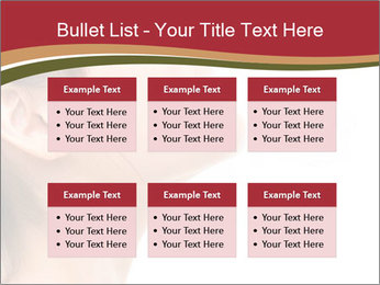 0000071322 PowerPoint Templates - Slide 56