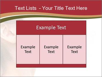0000071322 PowerPoint Templates - Slide 59