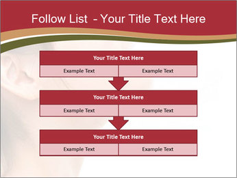0000071322 PowerPoint Templates - Slide 60