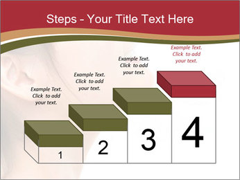 0000071322 PowerPoint Templates - Slide 64