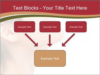 0000071322 PowerPoint Templates - Slide 70
