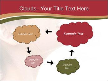 0000071322 PowerPoint Templates - Slide 72