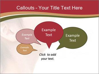 0000071322 PowerPoint Templates - Slide 73