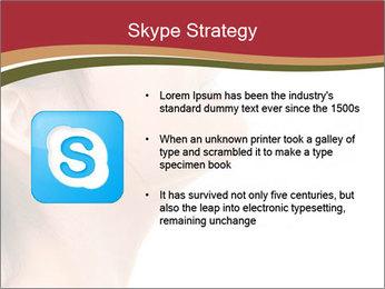 0000071322 PowerPoint Templates - Slide 8