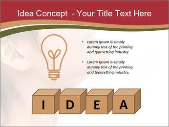 0000071322 PowerPoint Templates - Slide 80