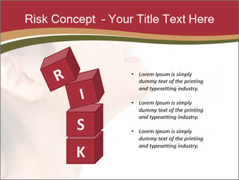 0000071322 PowerPoint Templates - Slide 81