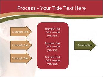 0000071322 PowerPoint Templates - Slide 85