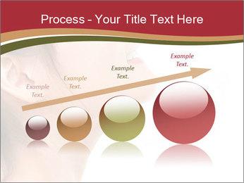 0000071322 PowerPoint Templates - Slide 87