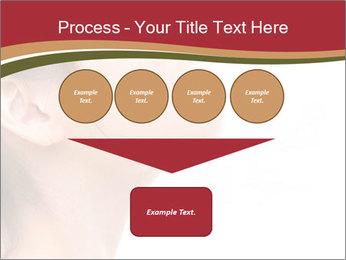 0000071322 PowerPoint Templates - Slide 93