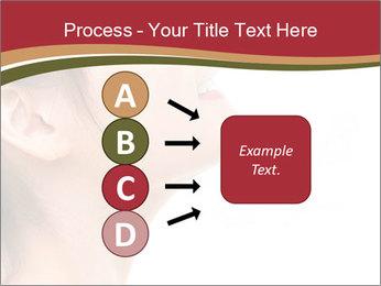 0000071322 PowerPoint Templates - Slide 94