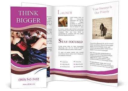 0000071323 Brochure Template