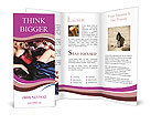 0000071323 Brochure Templates