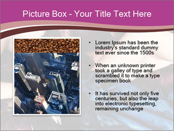 0000071323 PowerPoint Template - Slide 13