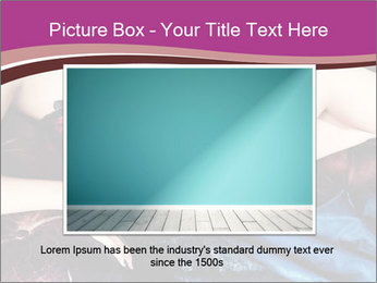 0000071323 PowerPoint Template - Slide 15