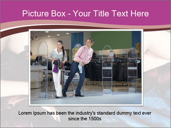 0000071323 PowerPoint Template - Slide 16