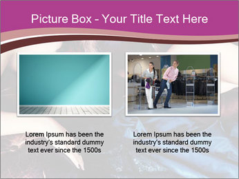 0000071323 PowerPoint Template - Slide 18
