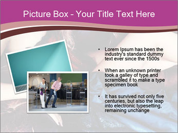 0000071323 PowerPoint Template - Slide 20