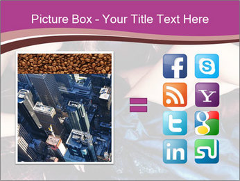 0000071323 PowerPoint Template - Slide 21