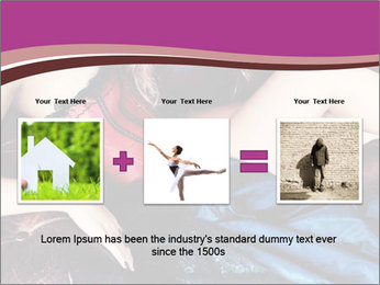 0000071323 PowerPoint Template - Slide 22