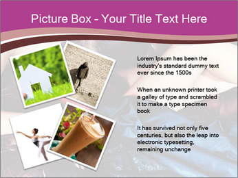0000071323 PowerPoint Template - Slide 23