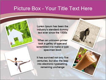 0000071323 PowerPoint Template - Slide 24
