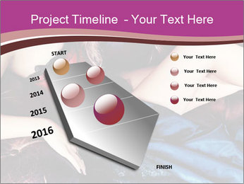 0000071323 PowerPoint Template - Slide 26