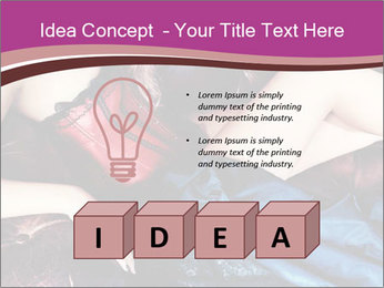 0000071323 PowerPoint Template - Slide 80