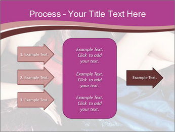0000071323 PowerPoint Template - Slide 85