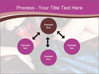 0000071323 PowerPoint Template - Slide 91