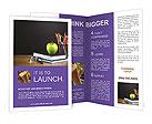 0000071324 Brochure Template