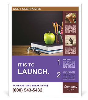 0000071324 Poster Template
