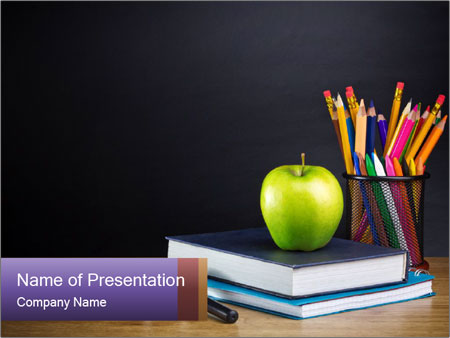 0000071324 PowerPoint Templates